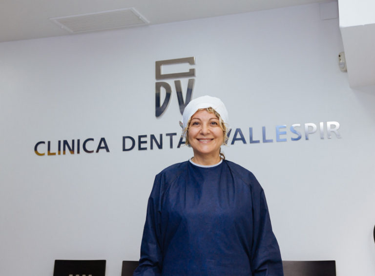 _MG_7944 CLINICA DENTAL VALLESPIR