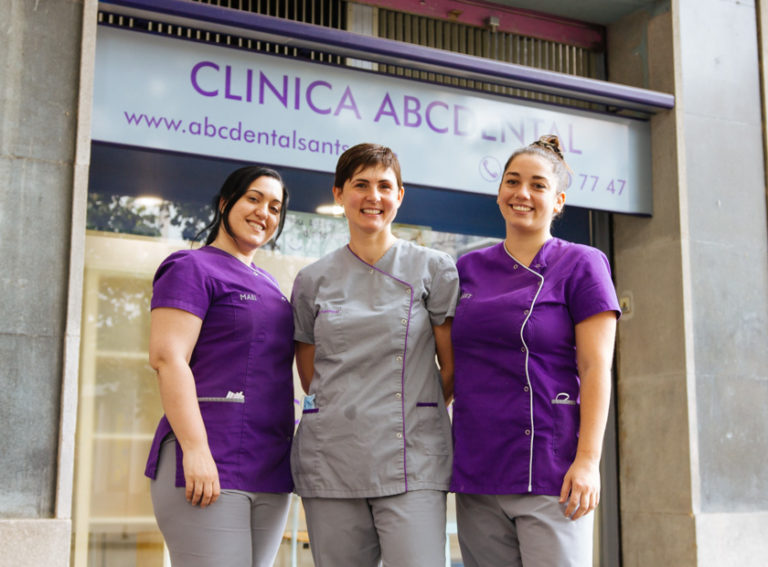 _MG_8006 CLINICA ABCDENTAL