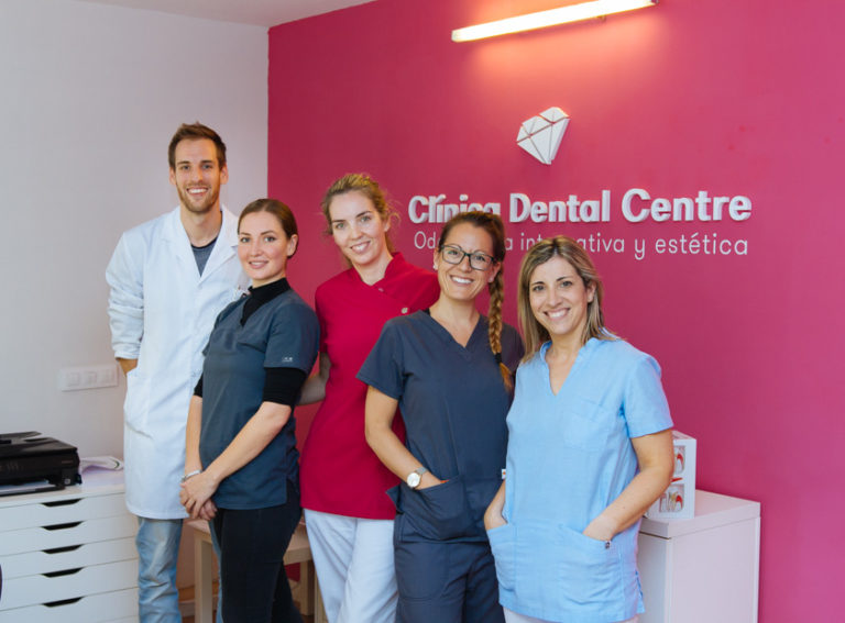 _MG_8120 CLINICA DENTAL CENTRE